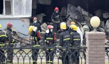 china slaughterhouse blaze toll reaches 121 -...