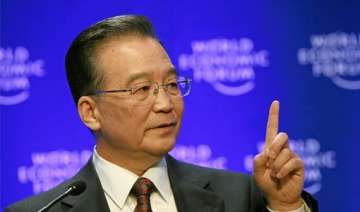 china says attack on pak will be considered an...