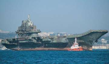 china to open its first military base abroad in...