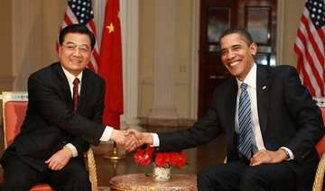 china us hold talks to avoid misjudgement between...