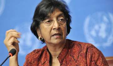 china must urgently address tibet issues un -...