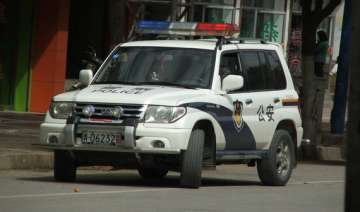 chinese man allegedly kills wife and in laws -...