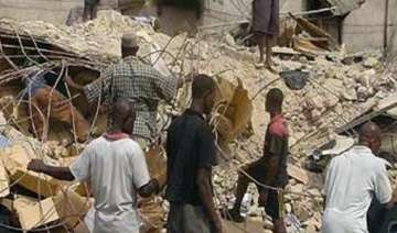 church building collapses in nigeria 22 killed -...