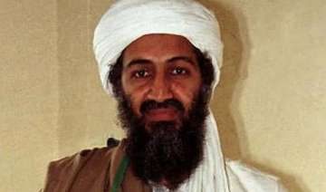 commandos told to kill laden beacuse of fear of...