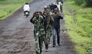 congo s m23 rebels say they will leave goma -...