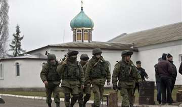 crimea starts reforms to move toward moscow -...