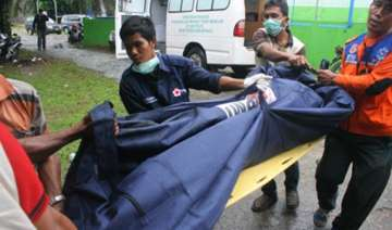 death toll climbs to 15 in indonesia boat sinking...