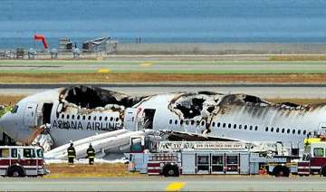 death toll rises to 3 in asiana plane crash in...