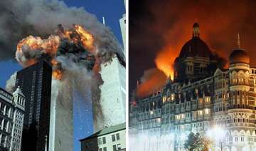 do not compare 26/11 with 9/11 us tells india -...