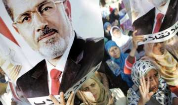 egypt questions brotherhood s top leader in...