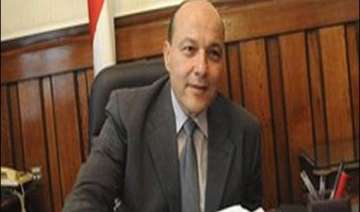 egypt refers nine to court over spying for israel...