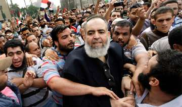 egypt disqualifies 10 from presidential race -...