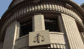 egypt s apex court orders dissolution of new...