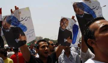 egypt s two day presidential run off starts...