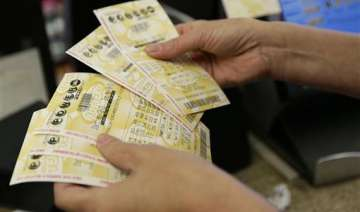 european lottery offers chance to win 100 million...