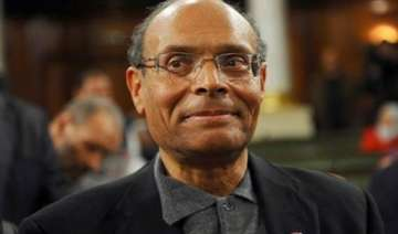 ex opposition leader marzouki elected tunisia s...