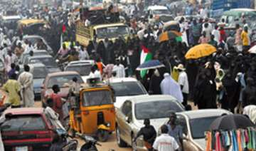explosions rock nigeria s populous northern city...
