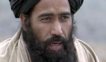 fbi says mullah omar never figured in its most...