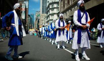 fbi asked to check hate crimes against sikh...