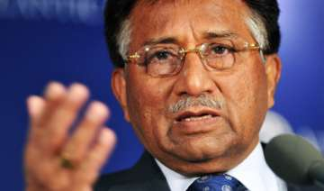fia files petition for musharraf s trial in...