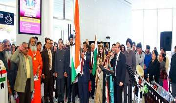 fiji first to celebrate india s 67th i day -...
