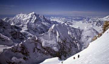 four missing climbers presumed dead after...