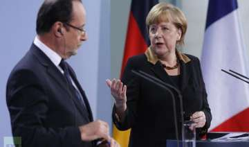 france germany call for dialogue in egypt - India...