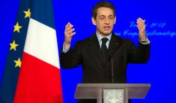 france threatens early exit from afghanistan -...