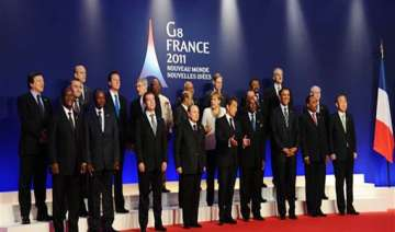 g 8 nations to give 40 billion for arab spring -...
