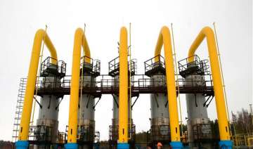 gas supply to russia resumes by azerbaijan -...