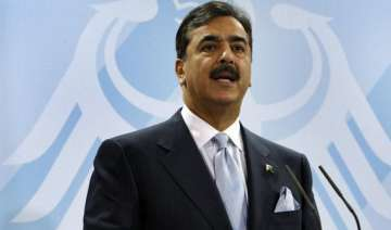gilani says he is ultimate winner in standoff...