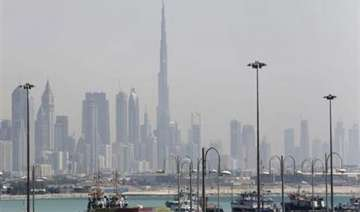 global citizen forum to premier in dubai - India...