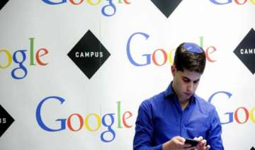 google acts to stop nsa spying on gmail data -...