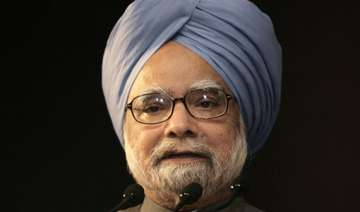 govt determined to take tough decisions to revive...
