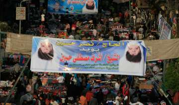 hardline salafi gains a surprise in egypt vote -...