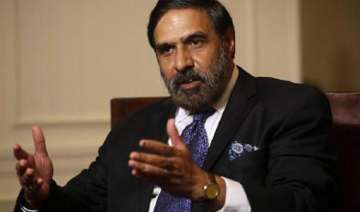 have trust in india anand sharma tells corporate...