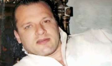 headley says he was trained in espionage by isi -...