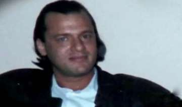 headley wanted assignment in kashmir document -...