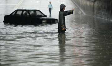 heavy rain hits over 650 000 people in china -...