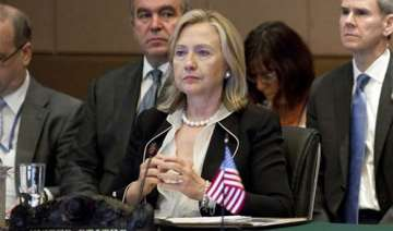 hillary had mini idli vada pongal for breakfast -...