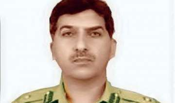 isi chief pasha on secret foreign visit but not...