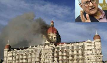 isi might have been involved in mumbai terror...