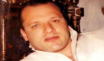 isi planned co ordinated 26/11 headley tells...