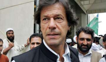 imran khan opposes army coup plans calls for...