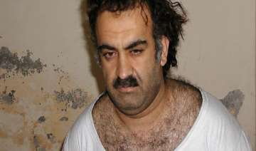 in basement of cia prison 9/11 mastermind wanted...