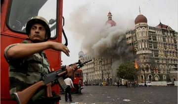 in pak court lawyers of 26/11 accused ask for...