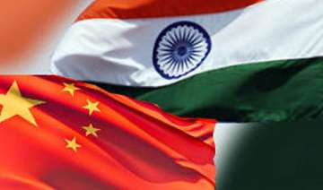 india china military headquarters to be connected...