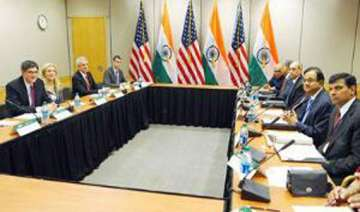 india us to target financial networks of pakistan...