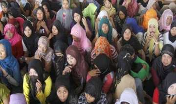 india cautions women workers in saudi arabia not...
