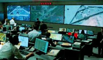 india ranks 5th on us email spy network - India TV